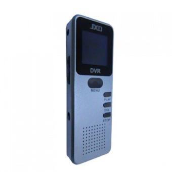 Máy ghi âm JXD DVR-750-8Gb