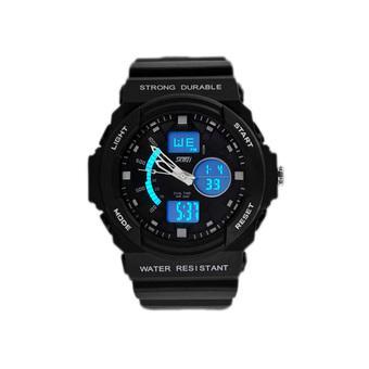Đồng hồ nam Skmei 0955