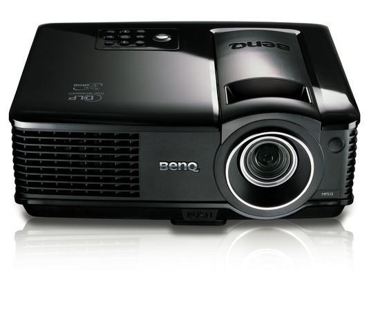 Bóng đèn máy chiếu BENQ MP515