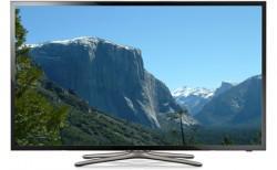 Tivi LED SAMSUNG 32F5501 32 inches Full HD