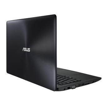 ACER ES1-531-C6TE - Celeron Dual core N3050 (Black)
