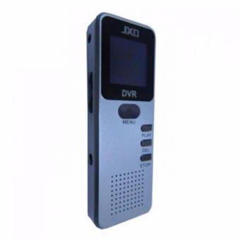 Máy ghi âm jxd 750