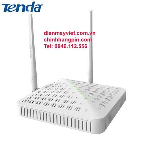 Tenda F1201 Sản phẩm  Wireless  cùng loại khác