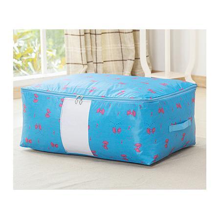 Túi đựng chăn màn Loại 1