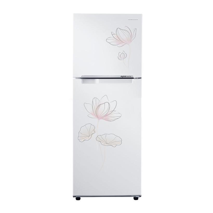 Tủ lạnh Samsung 2 cánh 311 Lít RT29FARBDP1/SV