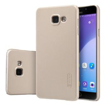 Ốp lưng Galaxy A5 2016 hiệu Nillkin