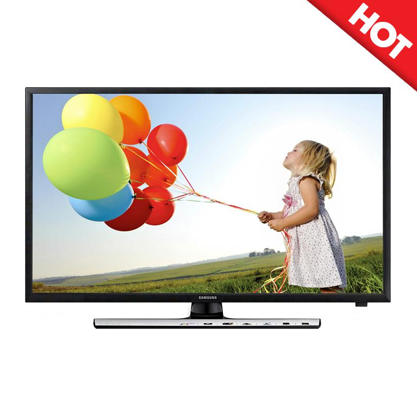 TV LED SAMSUNG 24J4100 24 INCH HD READY CMR 100HZ