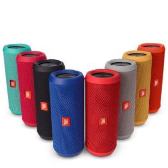 Loa di động Bluetooth JBL Flip 3 (nhiều màu)
