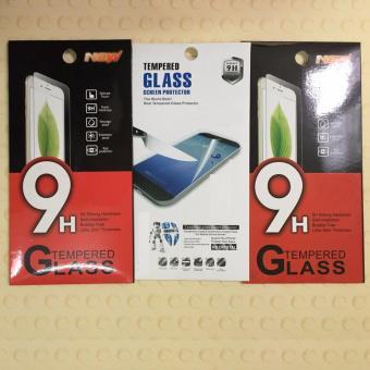 Bộ 3 Miếng dán kính cường lực cho LG G3