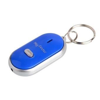 Móc khoá tìm đồ vật Key Finder