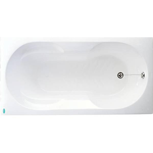 Bồn tắm nằm Caesar AT0350L(R)