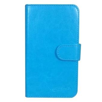 Ốp cứng IMAK Nokia Lumia 730