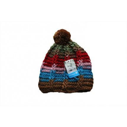 Mũ len bé trai nhiều màu 0204