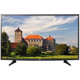 Tivi Ultra HD LG 55UH617T 55inch