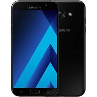 Samsung Galaxy A5 2017 32GB (Đen) - Hãng phân phối chính thức