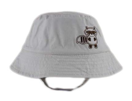 Mũ vải Ruhi dành cho bé từ 6 tháng đến 4 tuổi