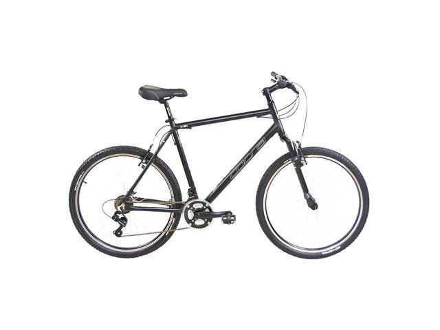 Corsa X-21 / Mountain Bicycle / 21-Speed / 26