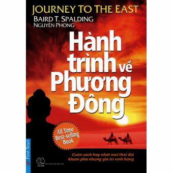 Hành Trình Về Phương Đông