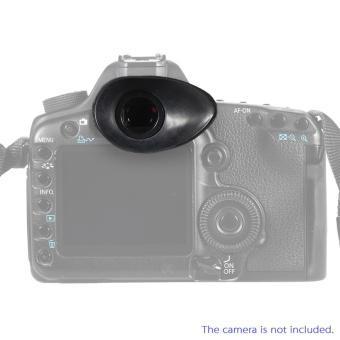Canon EOS 700D 18MP với Lens KIT 18-55mm STM (Đen)             ...