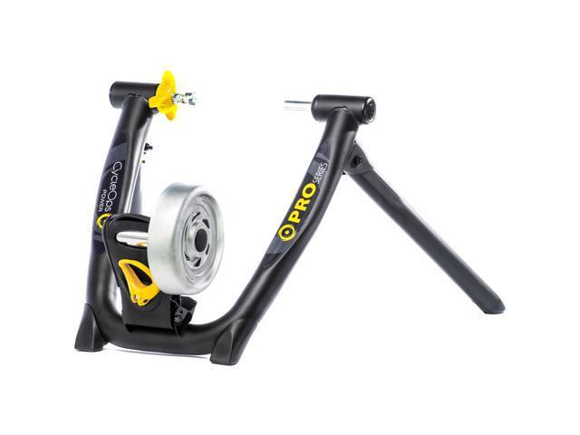 CycleOps PowerBeam Pro ANT+ Indoor Bike Trainer - 9480