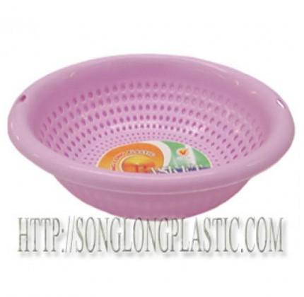 Rổ giá nhựa Songlong