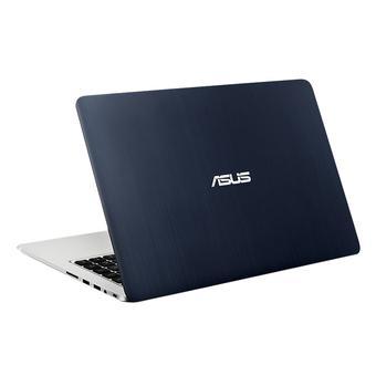 Máy tính xách tay Asus K401LB-FR052D (Màu xanh)