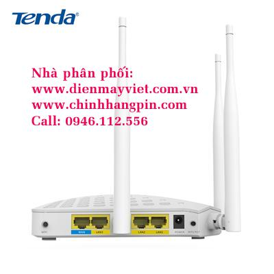 Tenda F453 450M Wireless Router