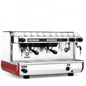 máy pha cafe lacimbali M22 PLUS M22 PLUS
