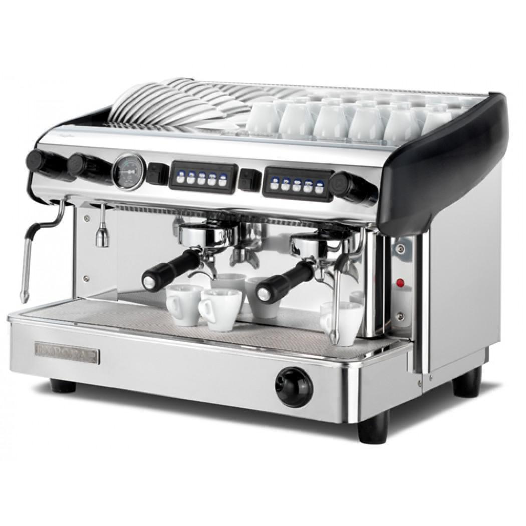 Máy pha cà phê Take Away, Expobar