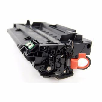 Máy in HP Laserjet 5200TN