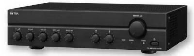 MiXer Toa A-2030( Tăng âm truyền t