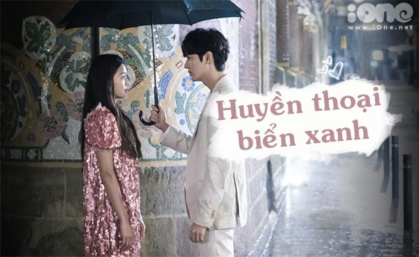 6-phim-han-co-tu-do-thoi-trang-man-nhan-nhat-2016-8