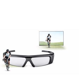 Kính 3D chủ động Samsung SSG-3100
