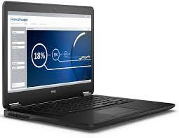 Dell Latitude 7450 - L4I77450