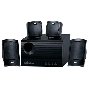 Loa SoundMax A - 4000/ 4.1