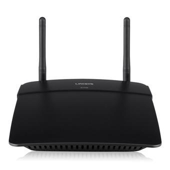 Bộ định tuyến Linksys E1700 Wifi 300Mbps
