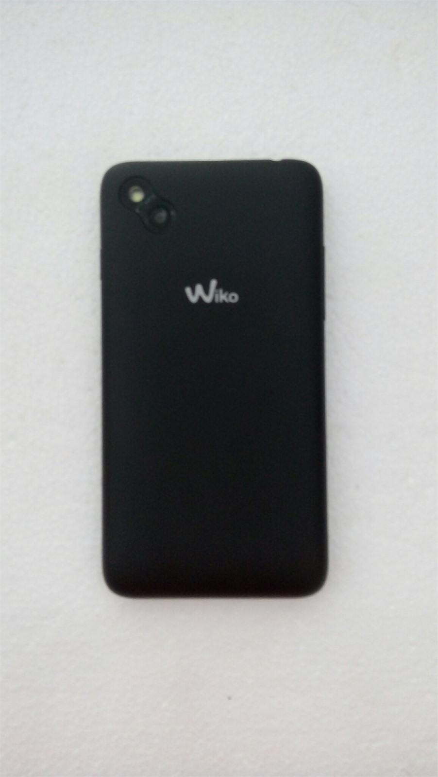 Điện thoại Wiko Sunny