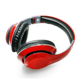 Tai nghe CoolCold TM010S (Đen)