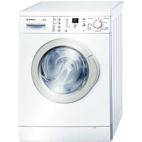 Máy giặt Bosch WAE20360SG