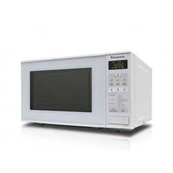 Lò vi sóng Panasonic 20L NN-ST253WYUE