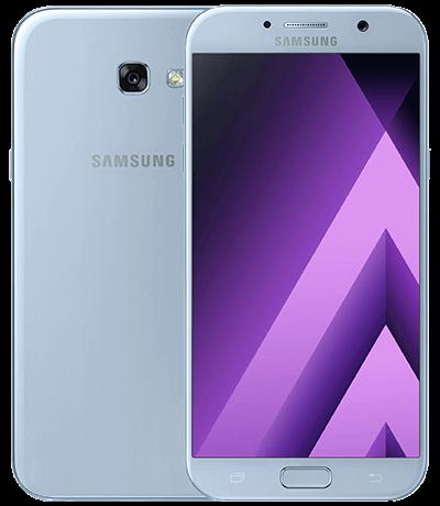 Điện thoại  Samsung Galaxy A7 (2017)