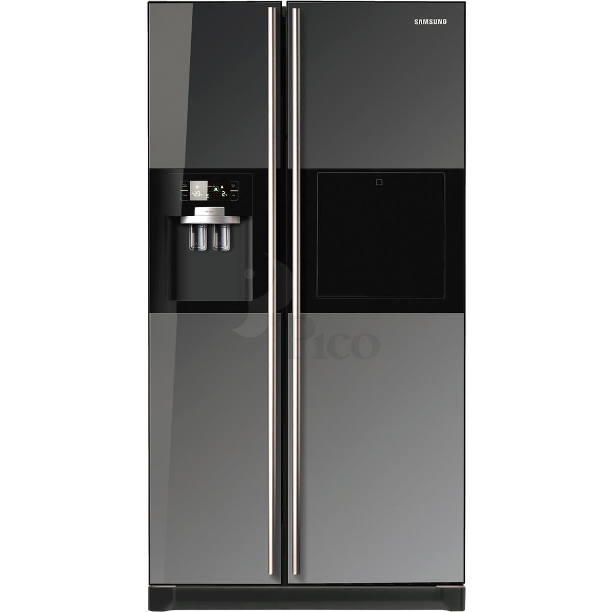 Samsung RS21HKLMR1/XSV