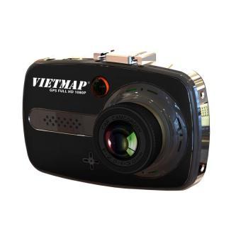 Camera hành trình Vietmap X9 (Đen)