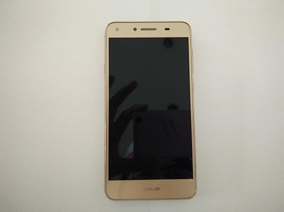 Điện thoại Huawei Y5II