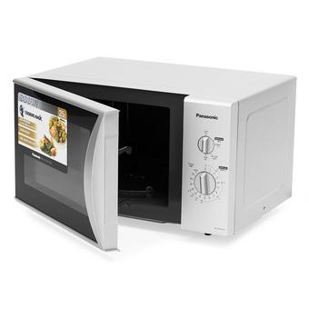 Lò vi sóng Panasonic  NN-SM332MYUE