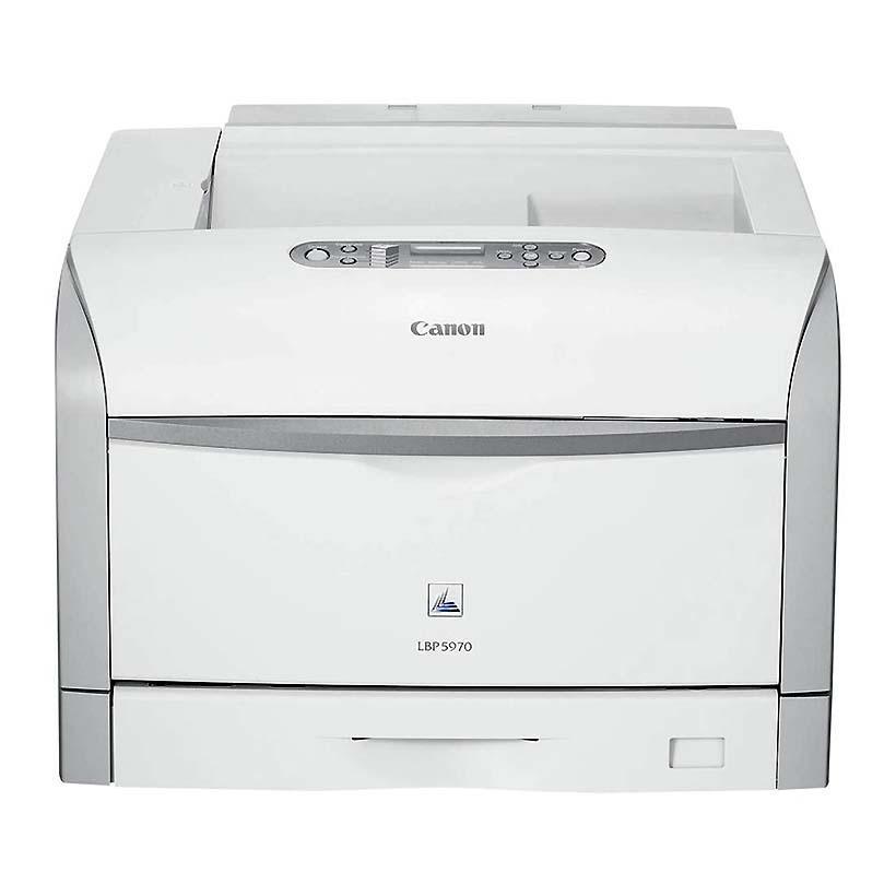 Máy in Canon LBP 5970