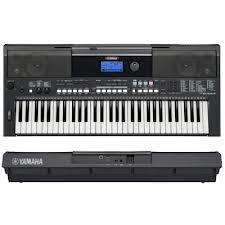 Đàn Organ Yamaha PSR-E433