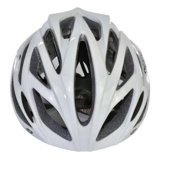 Kết quả hình ảnh cho Mũ nón bảo hiểm xe đạp bóng đúc VNXK