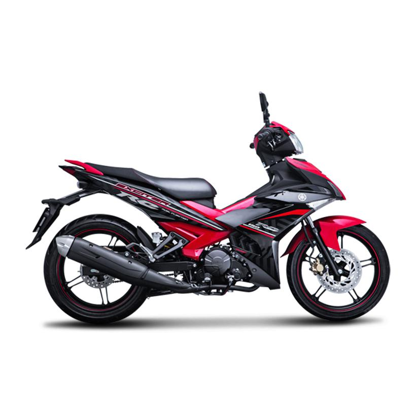 Xe Yamaha Exciter 150 RC 2015