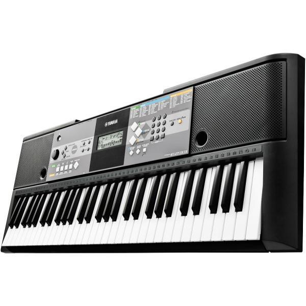 Đàn Organ Yamaha PSR-E233